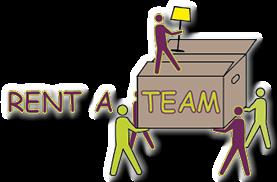 Rent-A-Team